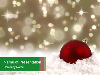 0000101547 PowerPoint Template