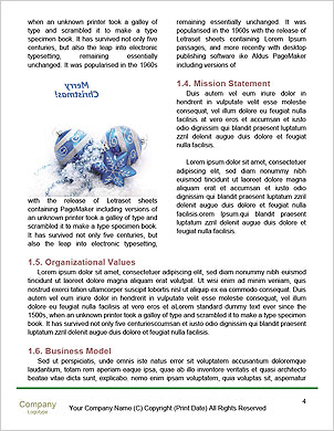 0000101547 Word Template - Page 4