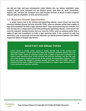 0000101547 Word Template - Page 5