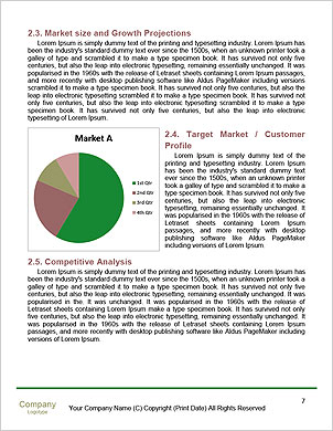 0000101547 Word Template - Page 7