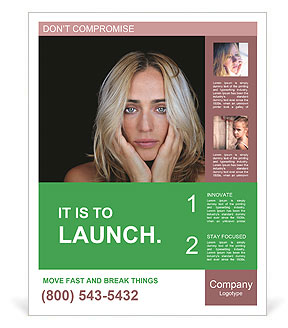 0000101548 Poster Template