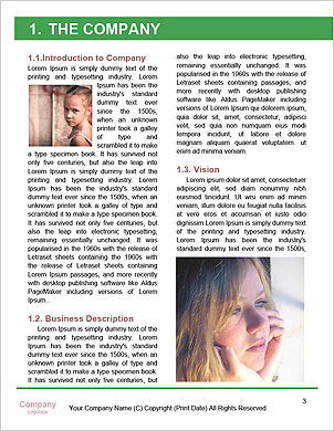 0000101548 Word Template - Page 3