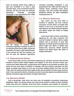 0000101548 Word Template - Page 4