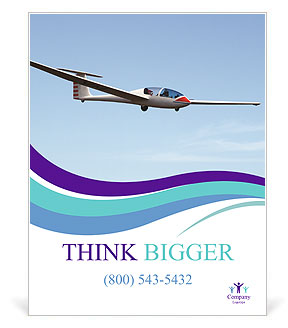 0000101549 Poster Template