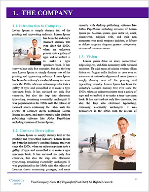 0000101549 Word Template - Page 3