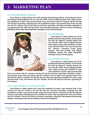 0000101549 Word Template - Page 8