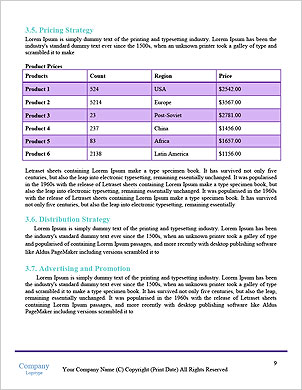 0000101549 Word Template - Page 9