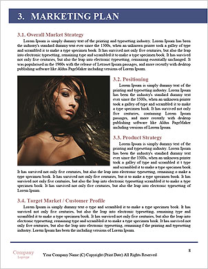 0000101550 Word Template - Page 8