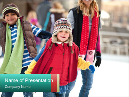 0000101551 PowerPoint Template