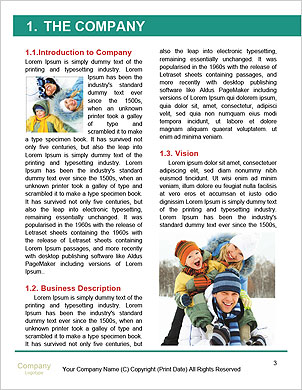 0000101551 Word Template - Page 3