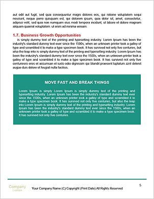 0000101551 Word Template - Page 5