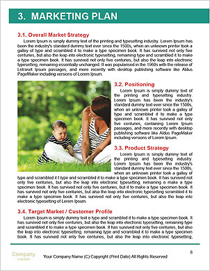 0000101551 Word Template - Page 8