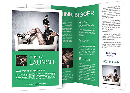0000101552 Brochure Template