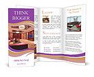 0000101553 Brochure Template