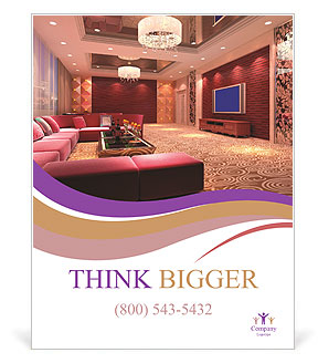 0000101553 Poster Template