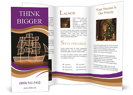 0000101554 Brochure Template