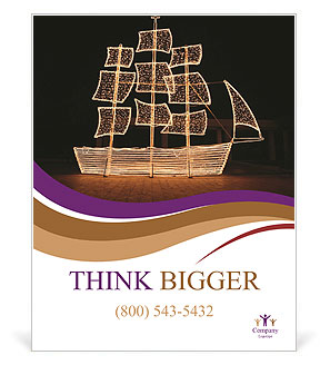 0000101554 Poster Template