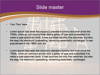 0000101554 PowerPoint Template