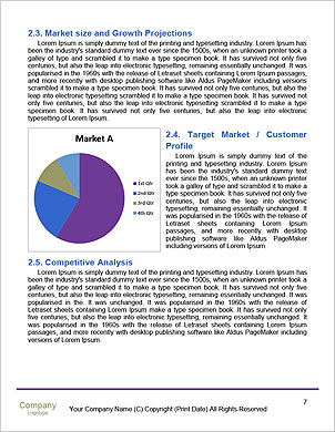 0000101555 Word Template - Page 7