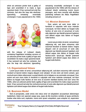 0000101556 Word Template - Page 4