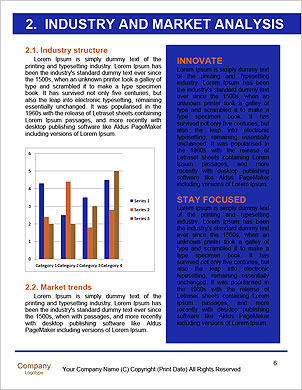 0000101556 Word Template - Page 6