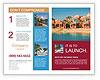 0000101557 Brochure Template