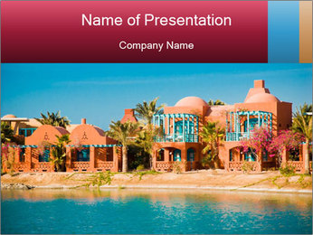 0000101557 PowerPoint Template