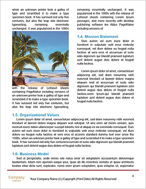 0000101557 Word Template - Page 4