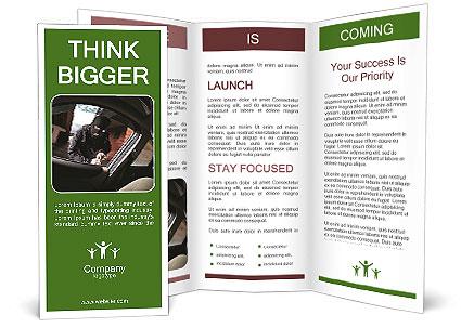 0000101558 Brochure Template