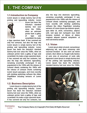 0000101558 Word Template - Page 3