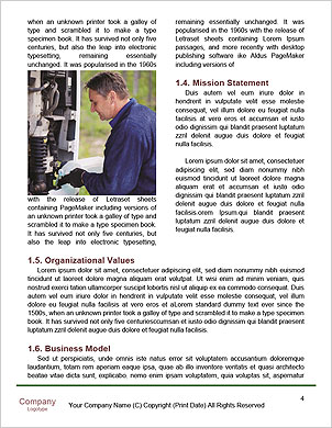 0000101558 Word Template - Page 4