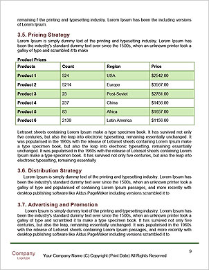 0000101558 Word Template - Page 9