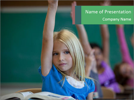 0000101559 PowerPoint Template