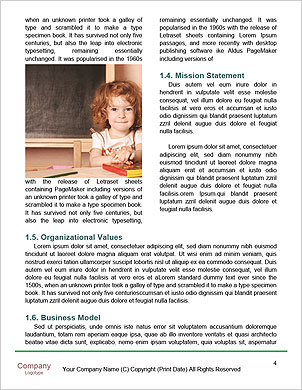 0000101559 Word Template - Page 4