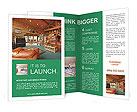 0000101560 Brochure Template