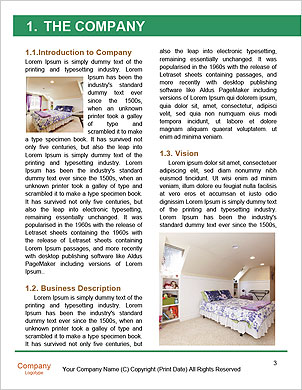 0000101560 Word Template - Page 3