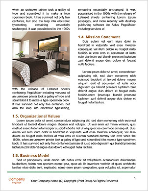 0000101560 Word Template - Page 4
