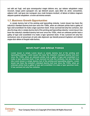 0000101560 Word Template - Page 5