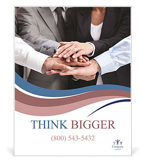 0000101561 Poster Template