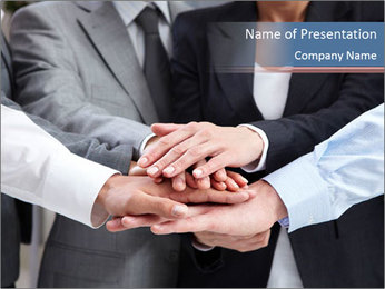 0000101561 PowerPoint Template