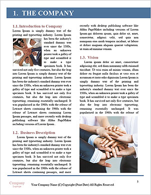 0000101561 Word Template - Page 3