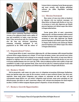 0000101561 Word Template - Page 4
