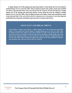 0000101561 Word Template - Page 5