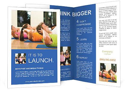 0000101563 Brochure Template