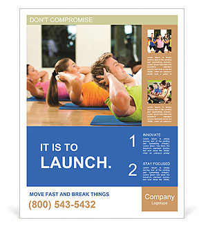 0000101563 Poster Template
