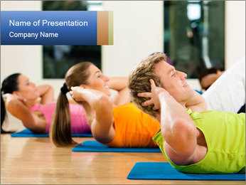 0000101563 PowerPoint Template