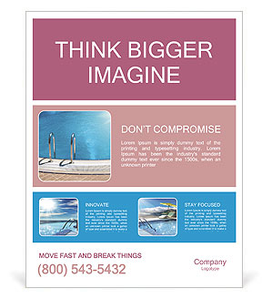 0000101564 Poster Template