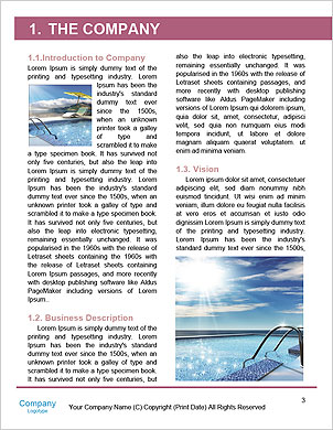 0000101564 Word Template - Page 3