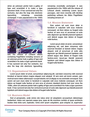 0000101564 Word Template - Page 4