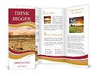0000101565 Brochure Template